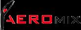 Aeromix